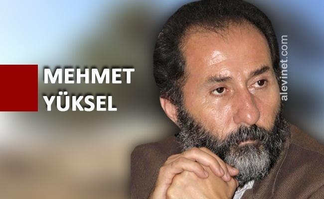 Mustafa Ağabey…