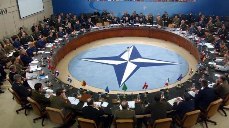 Solcular NATO konusunda da hep haklı çıktılar!