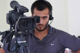 Gazeteci Kemal Demir ve Maraş'lılar suçlu değildir!