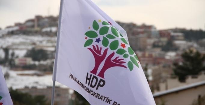 MARAŞ'TA SEÇİMLER VE HDP'NİN BARAJ SORUNU