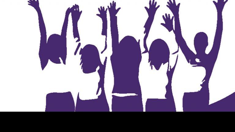 8 Mart Dünya Emekçi Kadınlar günü, mücadele günü olmalı