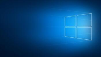 Windows 10 internet üzerinden bilgisayarlara yüklenebilecek