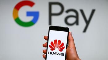 Huawei'nin yeni işletim sistemi HarmonyOS bütün akıllı cihazları kapsayacak
