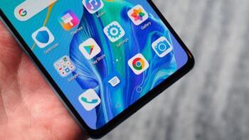 Huawei'nin işletim sistemi HongMeng OS bu hafta tanıtılıyor