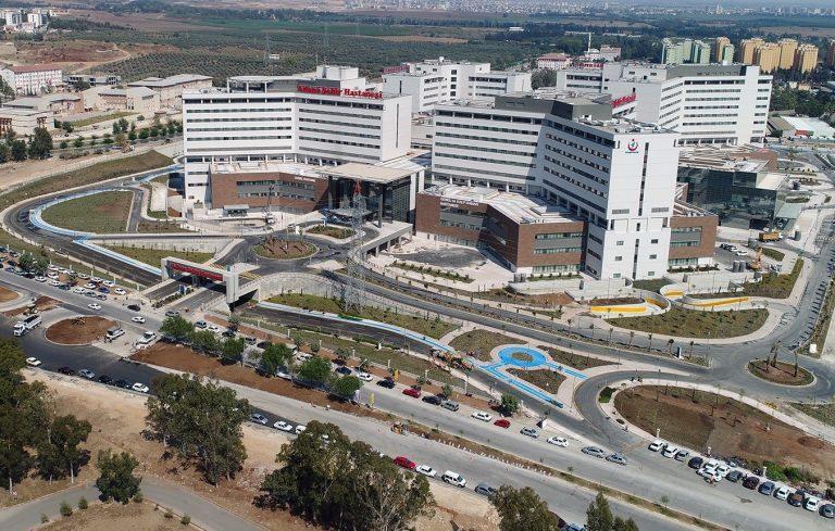 Elazığ'da 1 liraya hazırlanan kemoterapi ilacı Adana'da 355,99 liradan satılıyor