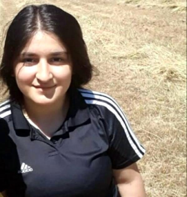 20 yaşındaki genç kız kalp krizinden öldü