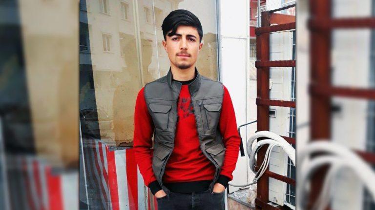 Kürt sanatçılar: Irkçılığa karşı değerlerimizi koruyalım
