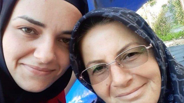 Mersin'de bir erkek, boşanmak isteyen eşini ve annesini katletti
