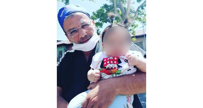 Sağlık çalışanı koronadan hayatını kaybetti