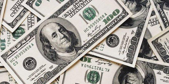 Cari işlemler açığı mayıs ayında, 3 milyar 764 milyon dolara çıktı