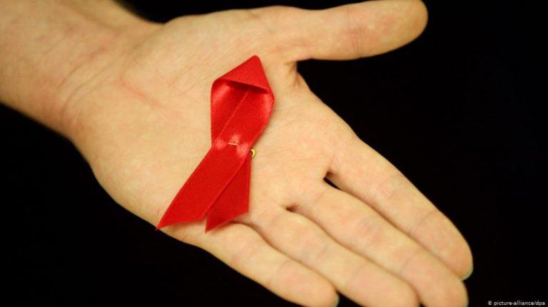 Sıtma, AIDS ve veremden ölümler artacak