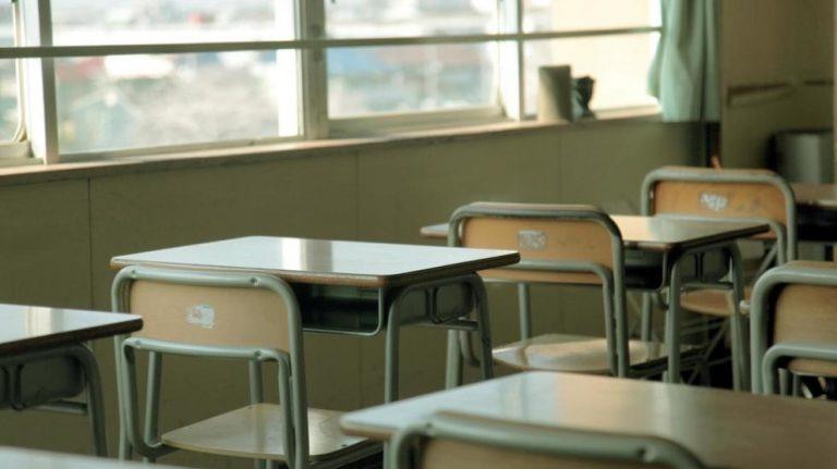 10 milyon çocuk bir daha okula dönmeyebilir
