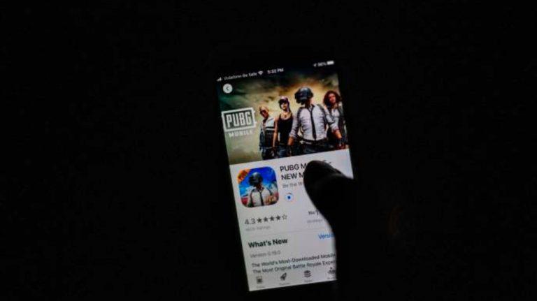 Çin-Hindistan gerilimi: 118 Çin mobil uygulaması yasaklandı