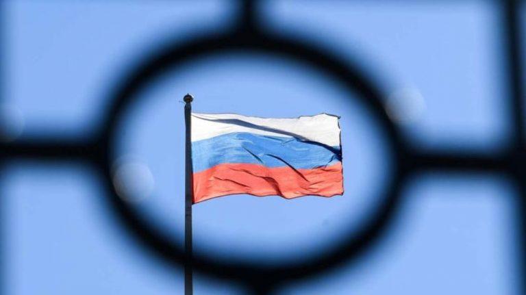 Fransız bir subay Rusya için casusluk yapmakla suçlanıyor