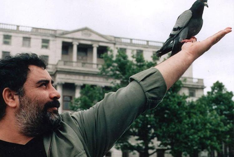Gazeteci Attila Taş yazdı: Ahmet Kaya: Yitik ülkenin bam teli