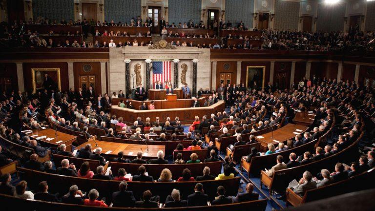 ABD senatosu, Türkiye'ye yaptırım tasarısını kabul etti
