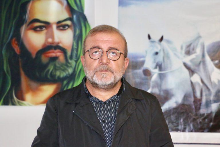 Bülbül: 6 yıl 3 ay hapis cezası bana değil tüm Alevi toplumunadır