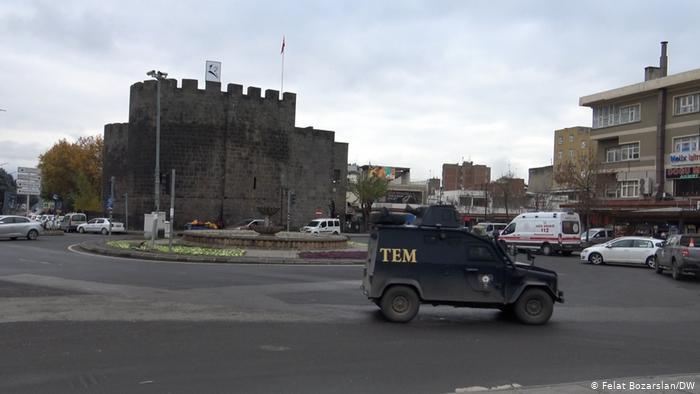 Türkiye'de yeni bir çözüm süreci mümkün mü?