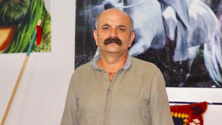 'Maraş Katliamı ile Kürt Alevilerinin toplumsal varlığını dağıtmaya çalıştılar'