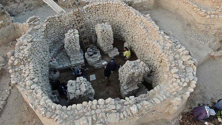 Amed'de binlerce yıllık tarih sulara gömülecek
