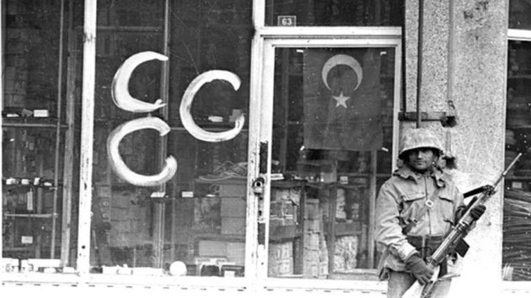 Güç Birliği: Katliamcı politikalar bugün de sürüyor