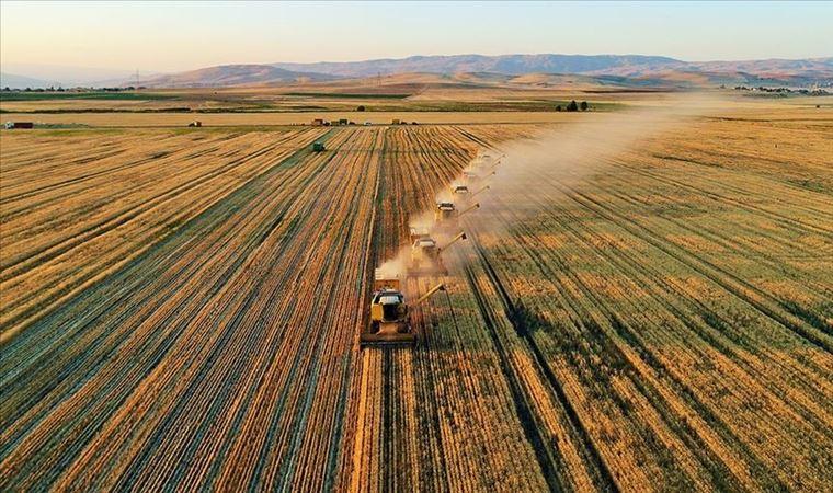 Ziraat Mühendisleri Odası'ndan korkutan 2021 yılında tarım açıklaması