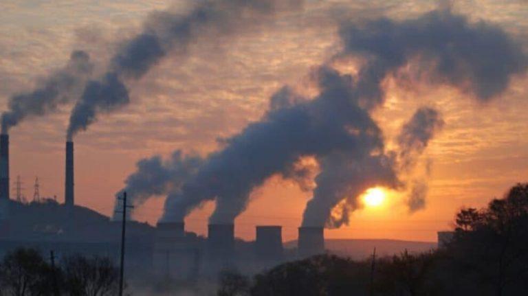 Bina ve yapı sektörü küresel ısınma hedeflerini zora sokuyor