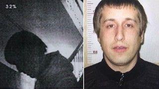 Rusya'da 26 kadını katleden seri katil yakalandı