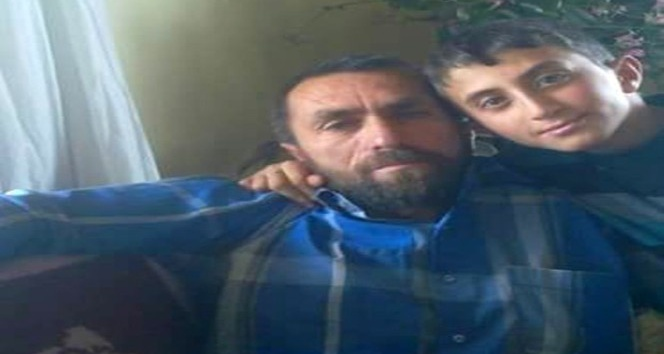 Kahramanmaraş'ta arazi kavgasında yaralanan kişi hastanede hayatını kaybetti