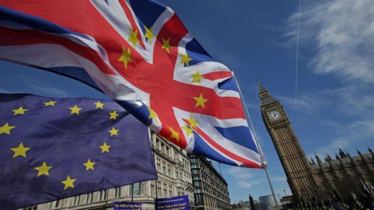 Brexit ile ne değişecek?