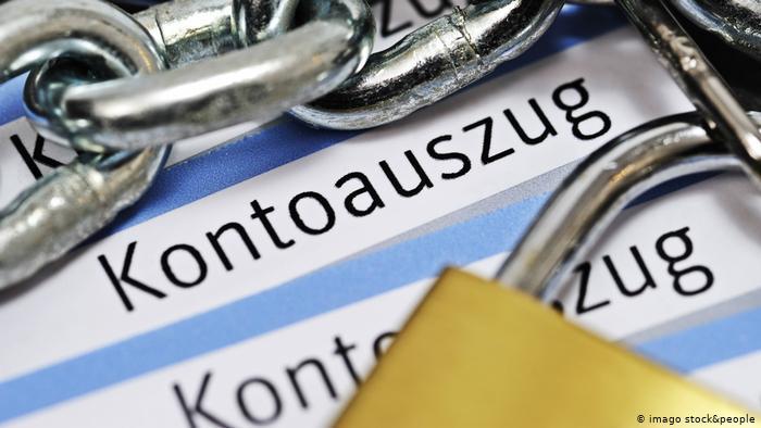 Almanya'da tasarruflar rekor seviyeye ulaştı