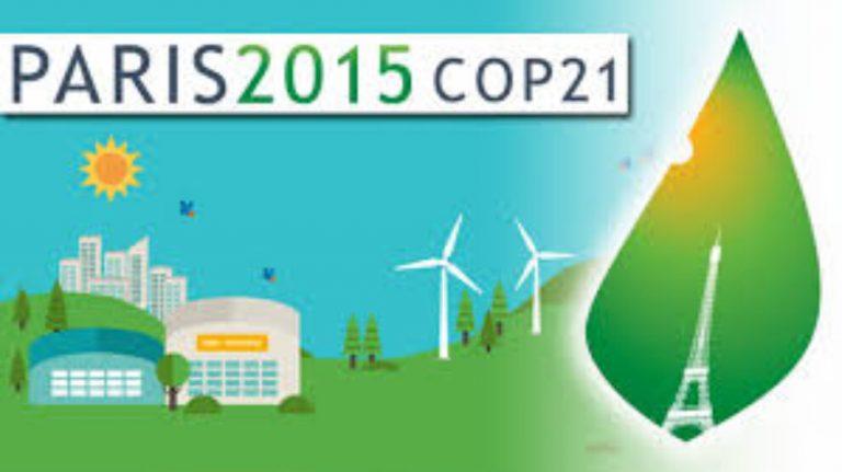 Paris iklim anlaşması: Az sayıda devlet yeni taahhütler sundu