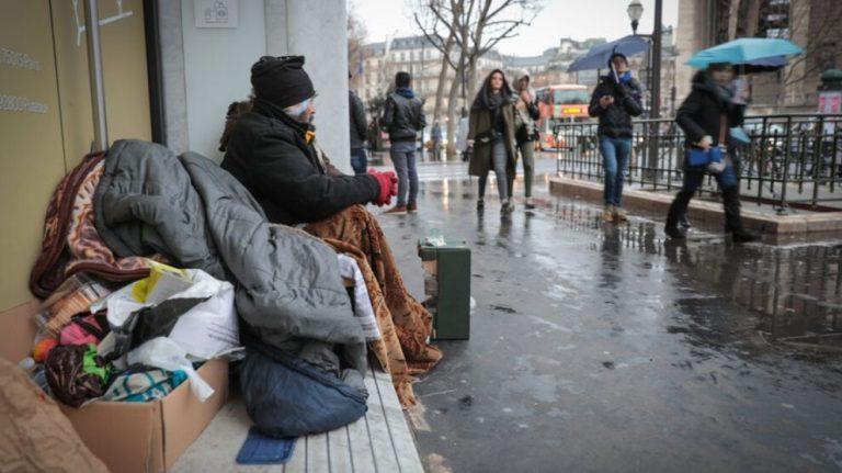 BM'den AB'de yaşanacak sosyal krize karşı uyarı