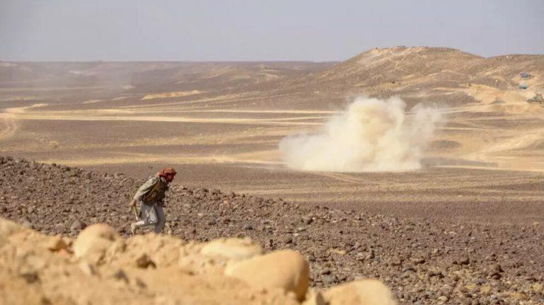 BM: Yemen'deki çatışmalar milyonlarca sivili tehlikeye atıyor