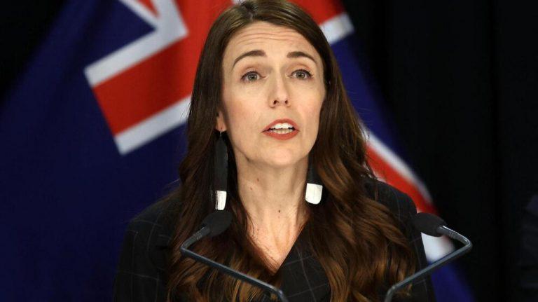 Yeni Zelanda, Afganistan'daki askeri varlığına son veriyor