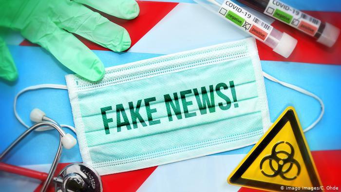 İnsanlar neden yalan haberlere inanır?