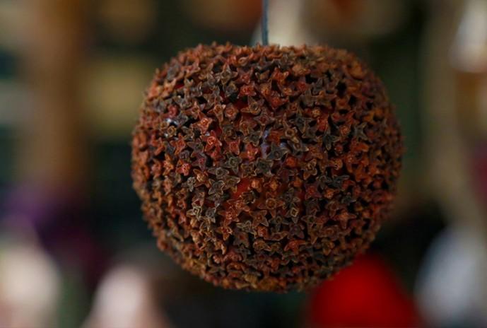 Aşkın sembolü: Sêva Mêxekrêj