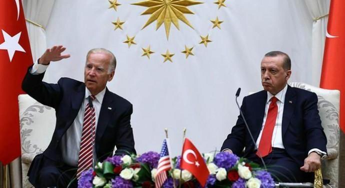 'Erdoğan'ın ikili ilişkilerden faydalanma siyaseti bitti'