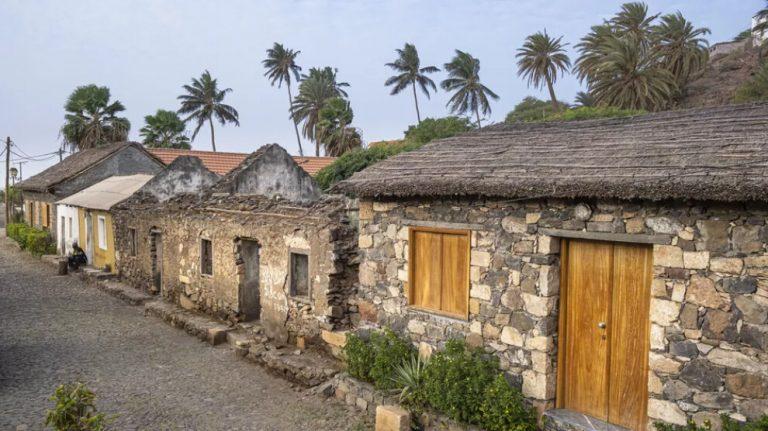 Dünya Mirası listesinde Afrika neden yer bulamıyor?
