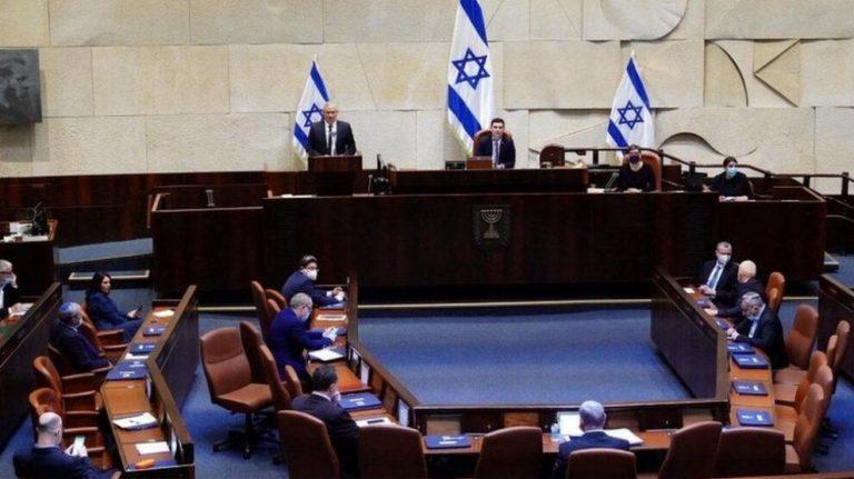 İsrail binlerce kayıp bebek için tazminat ödeyecek