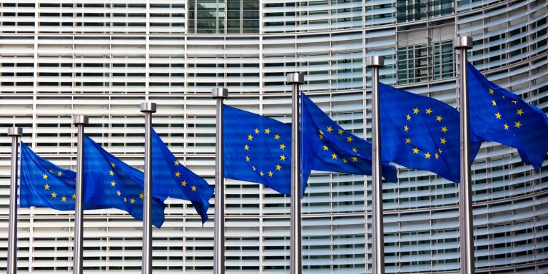 Avrupa'dan Türkiye'ye 'Siyasi mahpusları serbest bırakın' çağrısı