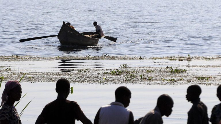 Kongo'da veba salgını: 31 ölü