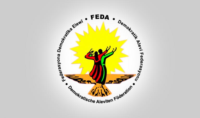 FEDA: Biz Kürt Aleviler anadilimizi ve onun lehçesini sahiplenmek durumundayız
