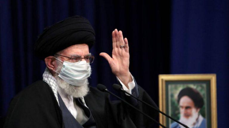 Nükleer anlaşma: İran 'söz' değil, 'eylem' bekliyor!