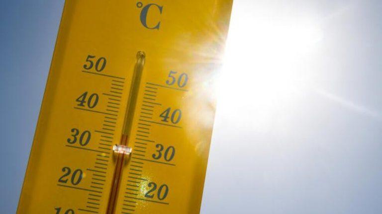 Küresel ısınma en çok tropikal bölgeleri vuracak