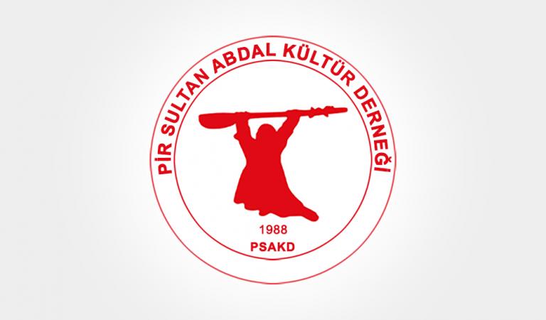 PSAKD'den Erbakan tepkisi: Milli görüş, Maraş'ta Ali Tıraş, Madımak'da Koray Kaya'nın katilidir